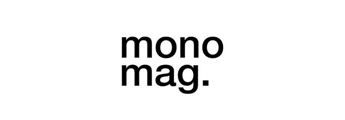 monomag